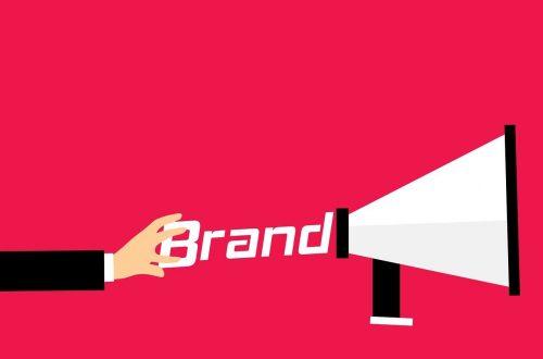 Você sabe o que é Branding?
