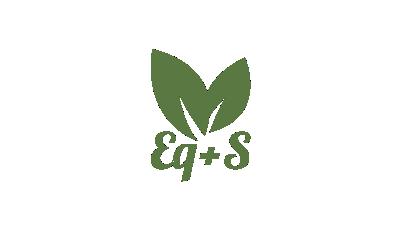 logo-eqms