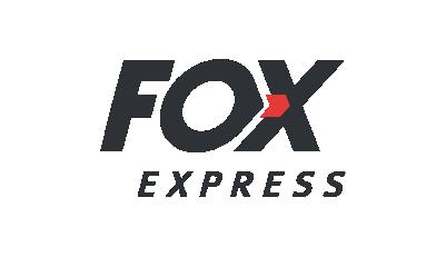 logo-fox Express