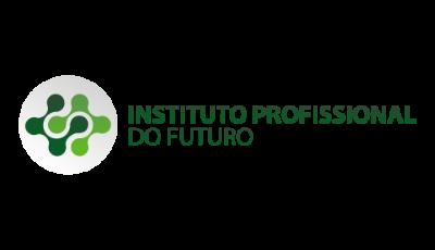 Instituto Profissional do Futuro