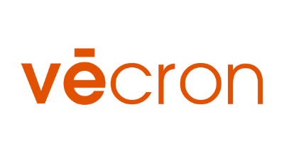 logo-vecron