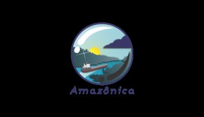 Agência Limo - logo-amazonica