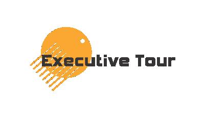 Agência Limo - logo-executive