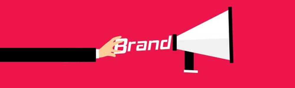 Ilustrar O que é branding